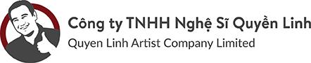 Công ty TNHH Nghệ Sĩ Quyền Linh